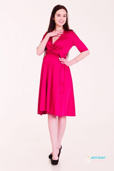 Dress-Berry-mousse-3
