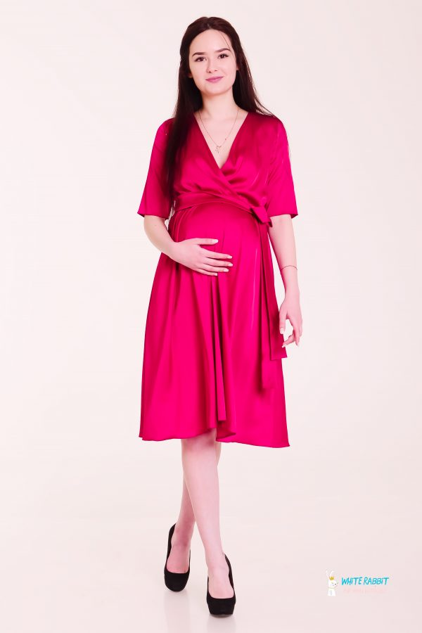 Dress-Berry-mousse-4