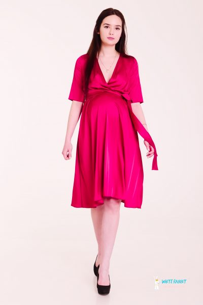 Dress-Berry-mousse-5