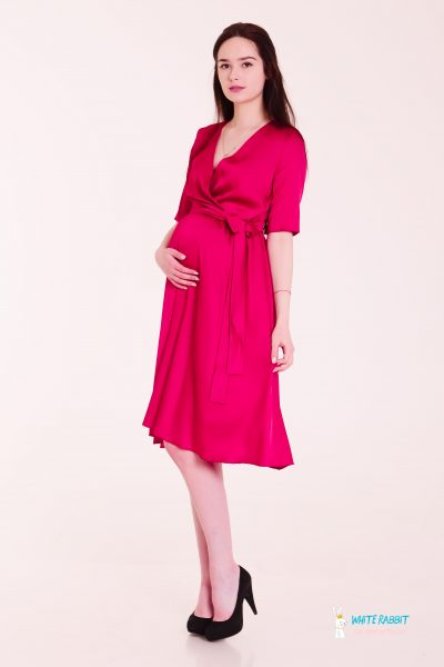 Dress-Berry-mousse-6