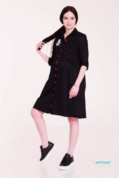Dress-Moony-black-1