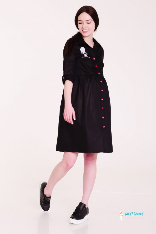 Dress-Moony-black-2
