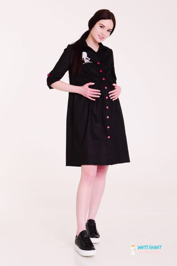 Dress-Moony-black-3
