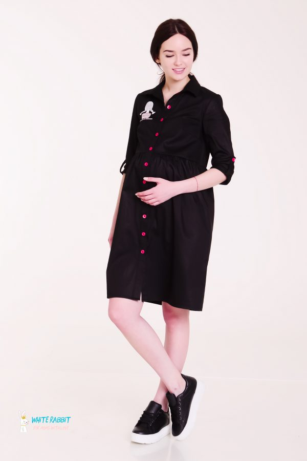 Dress-Moony-black-5