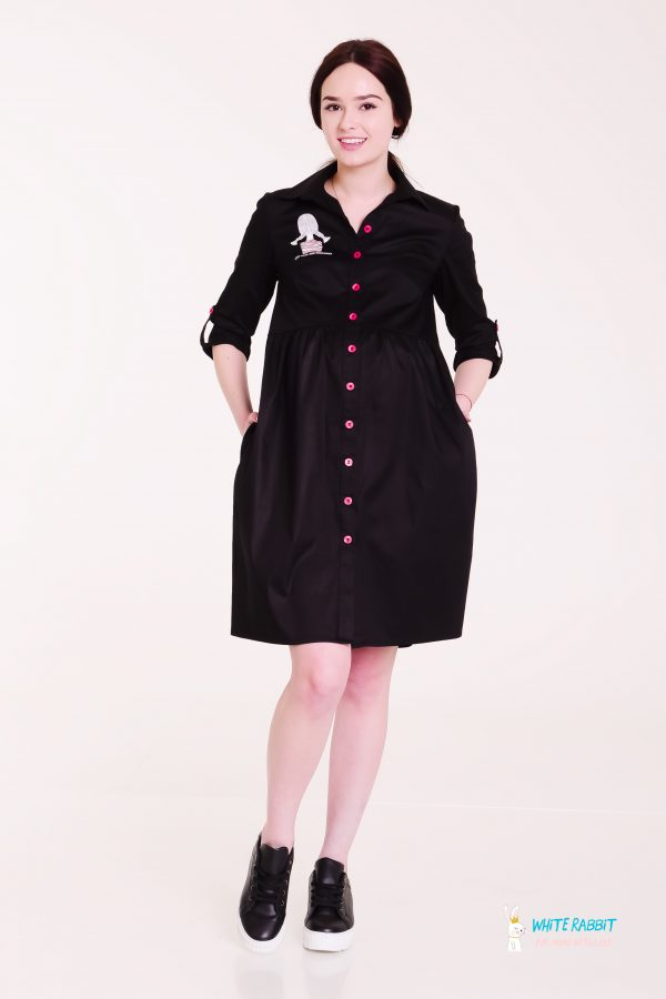 Dress-Moony-black-6