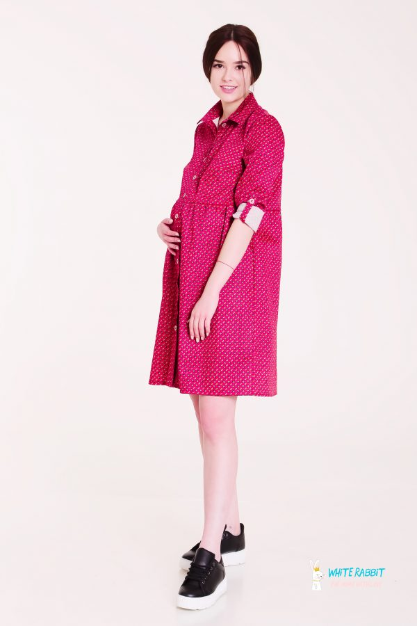 Dress-Moony-red-1