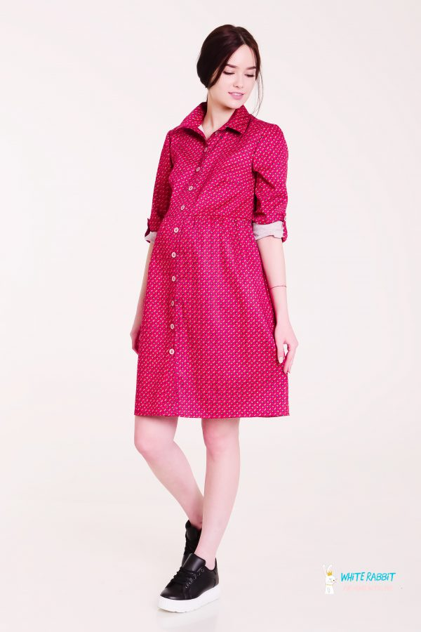 Dress-Moony-red-2