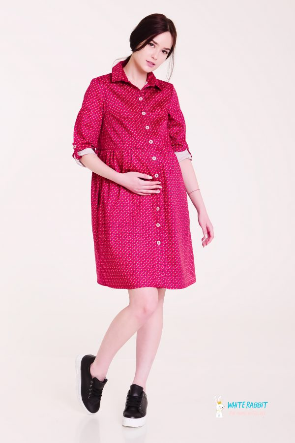Dress-Moony-red-3
