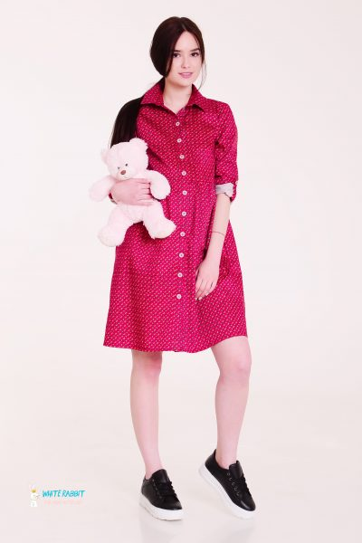 Dress-Moony-red-4