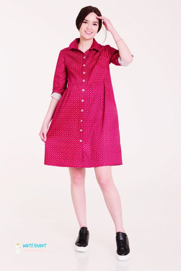 Dress-Moony-red-5