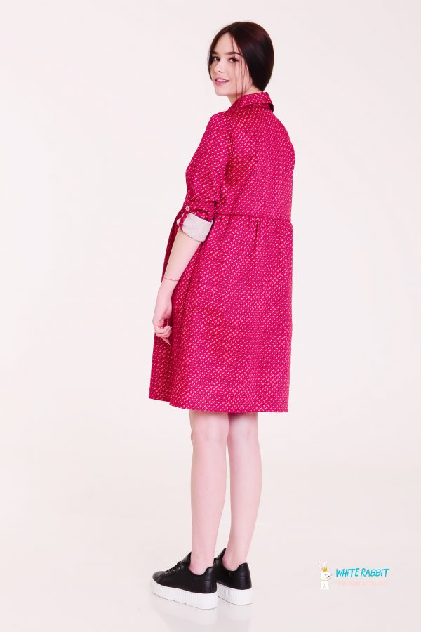 Dress-Moony-red-6