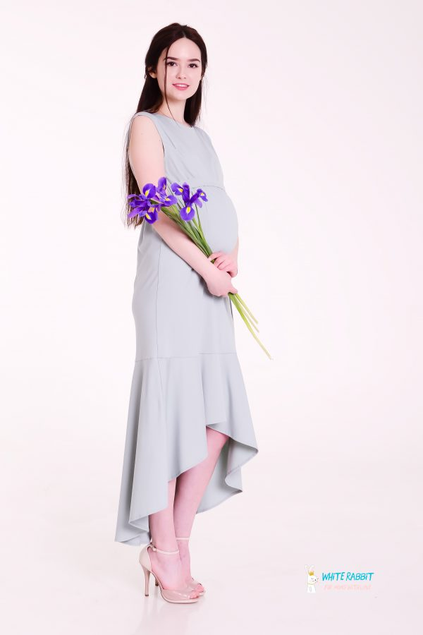 Dress-Orchid-mint-5