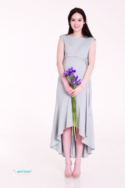 Dress-Orchid-mint-6