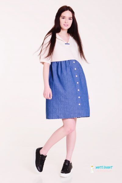 Dress-Sweety—bez-4