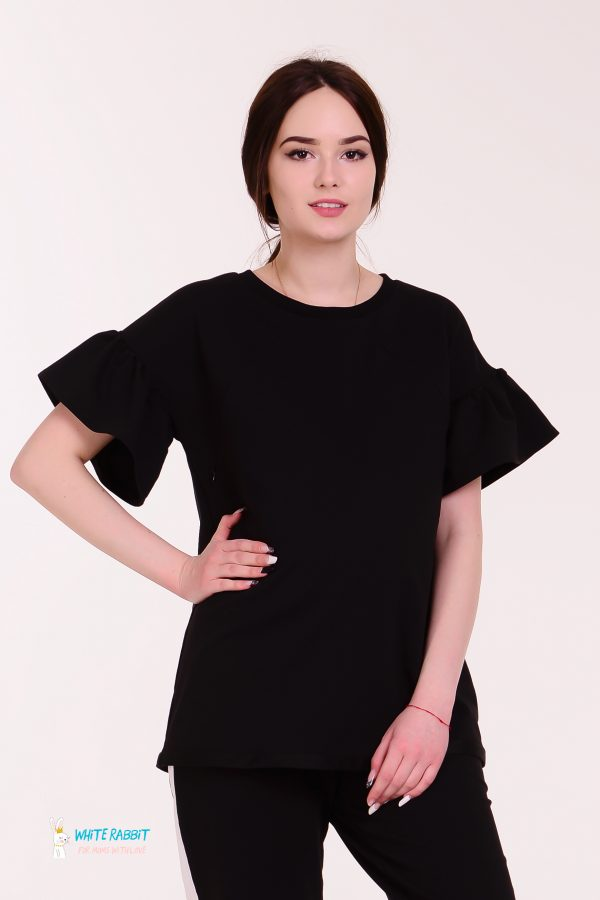 Blouse-Leya-black-2