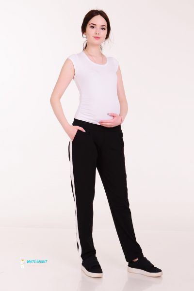 Color-energy-pants-black-1
