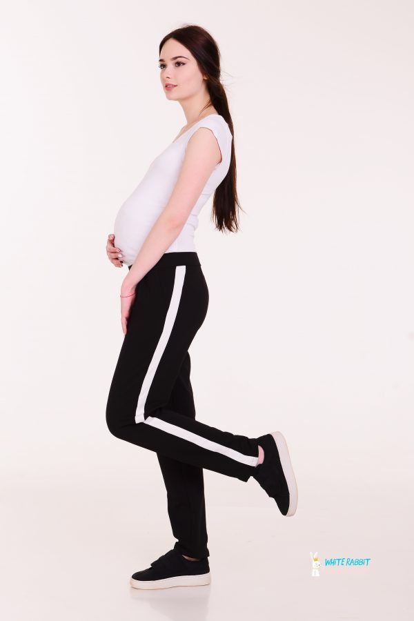 Color-energy-pants-black-3