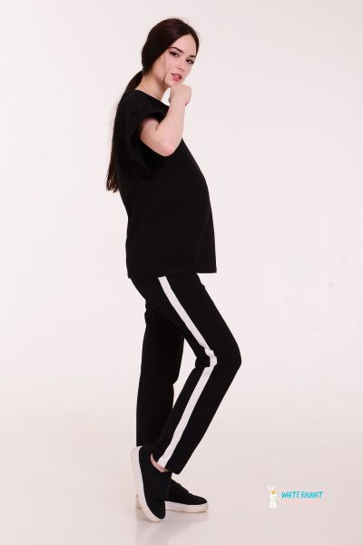 Color-energy-pants-black-4