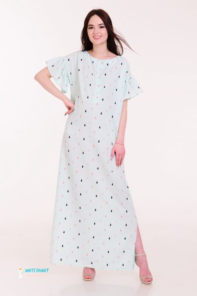 Dress-Mint-sugar-4